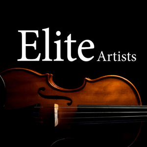 Rádio CALM RADIO - Elite Artists