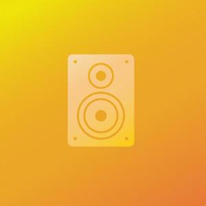 Rádio Radio Record Club