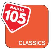 Rádio Radio 105 - Classics
