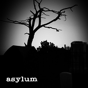 Rádio HearMe.FM - Asylum