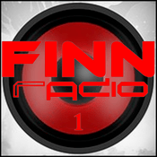 Rádio FINN Radio One