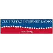 Rádio Club Retro