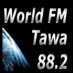 Rádio World FM