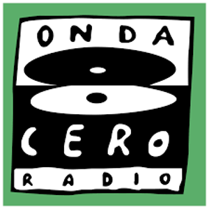 Podcast ONDA CERO - Gente Viajera