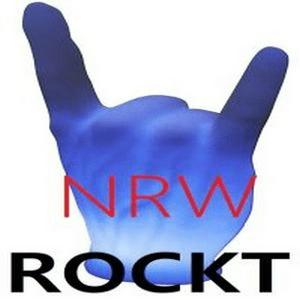 Rádio Nrw Rockt