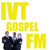 Rádio IVT GOSPEL FM