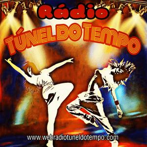 Rádio Rádio Túnel do Tempo