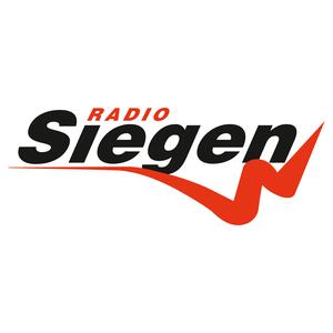 Rádio Radio Siegen