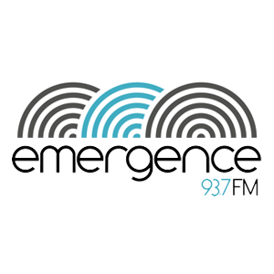 Rádio Emergence FM 93.7