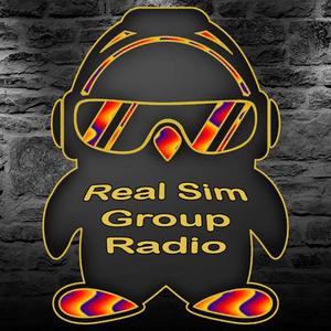 Rádio real-sim-group