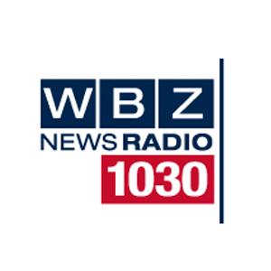 WBZ - NewsRadio 1030