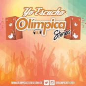 Rádio Olímpica Stereo 92.1 Barranquilla