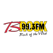 Rádio 2BXS - BRock 99.3 FM