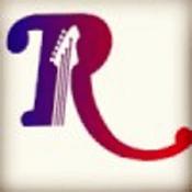Rádio Radio Iraja Rio