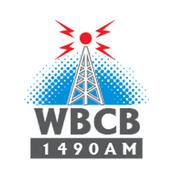 Rádio WBCB 1490 AM