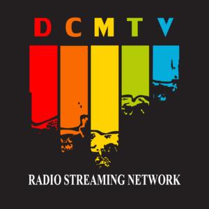 Rádio CDAT Radio