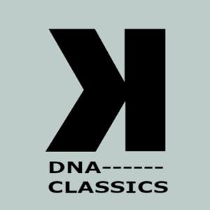 KINK DNA Classics