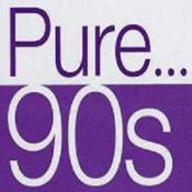 Rádio Pure 90s