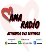 Rádio Ama Radio