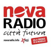 Rádio Novaradio Città Futura