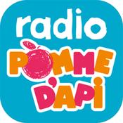 Rádio Pomme d'Api