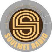 Rádio Soulmet Radio