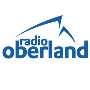 Rádio Radio Oberland