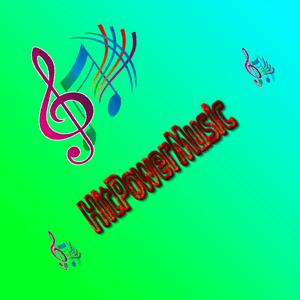 Rádio HitPowerMusic