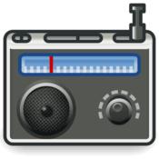 Rádio ChatSpot Radio