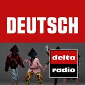 Rádio delta radio - DEUTSCH
