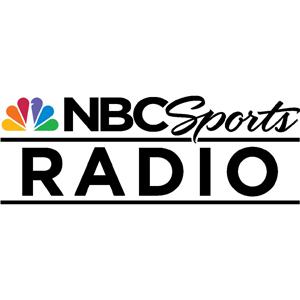 Rádio NBC Sports Radio
