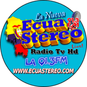 Rádio Ecua Stereo Radio TV