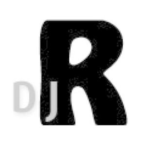 Rádio djr