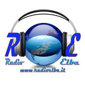 Rádio Radio Elba