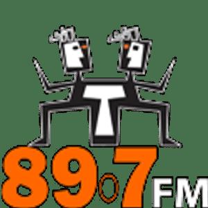Rádio 89.7FM Perth (Twin Cities FM)
