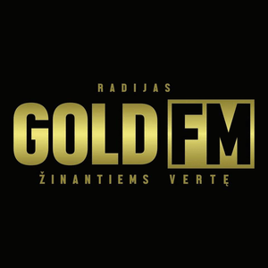 Rádio GOLD FM radijas