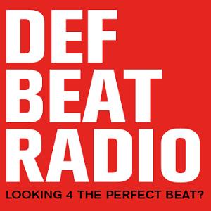 Rádio Def Beat Radio
