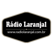 Rádio Radio Laranjal