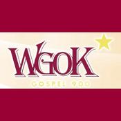 Rádio WGOK Gospel 900