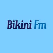 Rádio Bikini FM Marina Baja (Benidorm) - La radio del remember