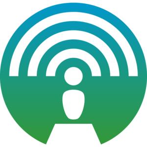 Rádio Omroep RSH
