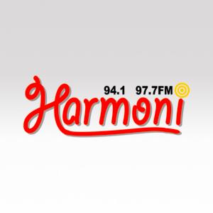 Rádio Harmoni FM