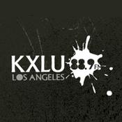 Rádio KXLU 88.9 FM