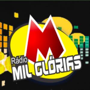 Radio Mil Glorias
