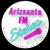 Rádio ARIZSANTA FM STEREO