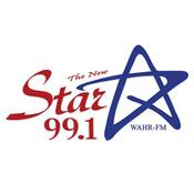 Rádio WAHR - Star 99.1