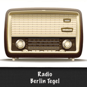 Rádio tegel