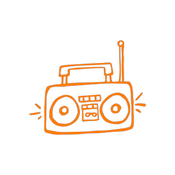 Rádio CYR Christmas