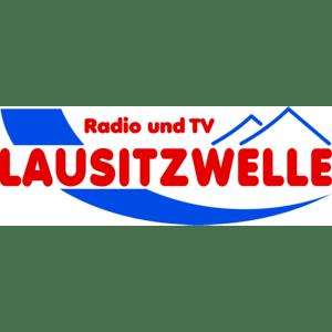 Rádio LAUSITZWELLE