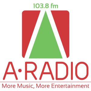 Rádio A-Radio Medan